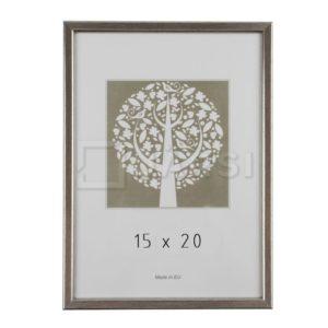 Pildiraamid 15x20