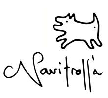 Navitrolla