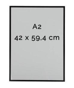 Pildiraam A2