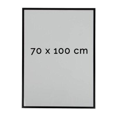 Pildraam 70x100cm